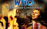The Marian Conspiracy (MR6)