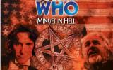 Minuet in Hell (MR19)