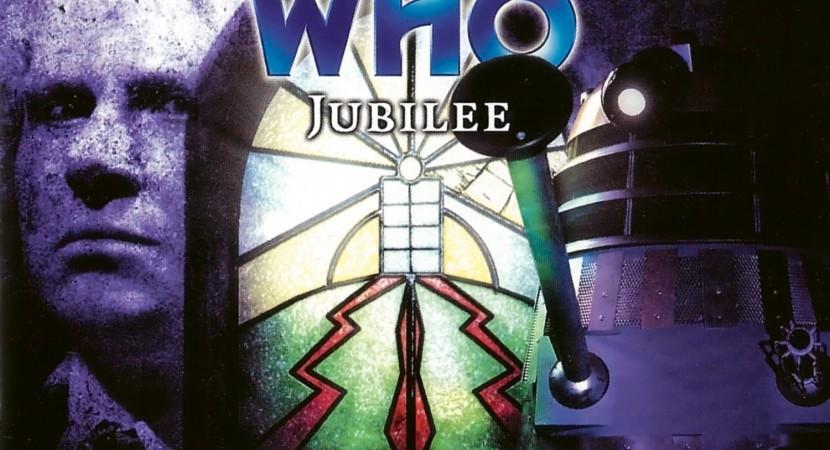 Jubilee (MR40)