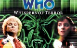 Whispers of Terror (MR3)
