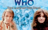 The Land of the Dead (MR4)