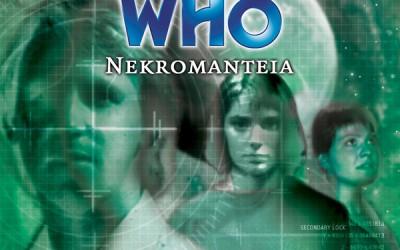 Nekromantia (MR41)