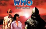 Red Dawn (MR8)