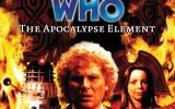 The Apocalypse Element (MR11)