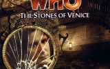 The Stones of Venice (MR18)