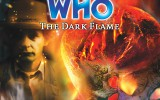 The Dark Flame (MR42)