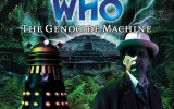 The Genocide Machine (MR7)