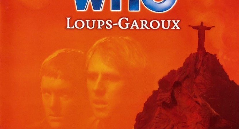 Loups-Garoux (MR20)