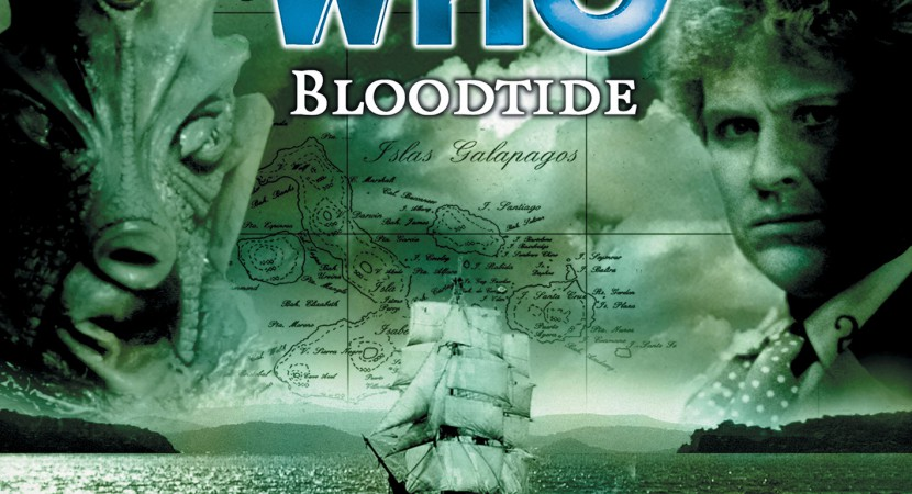 Bloodtide (MR22)