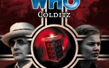 Colditz (MR25)