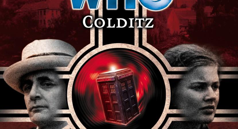 Colditz (MR25)