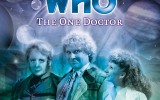 The One Doctor (MR27)