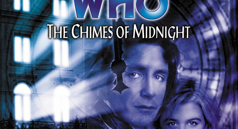 The Chimes of Midnight (MR29)