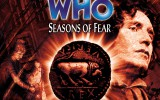 Seasons of Fear (MR30)