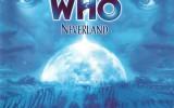 Neverland (MR33)