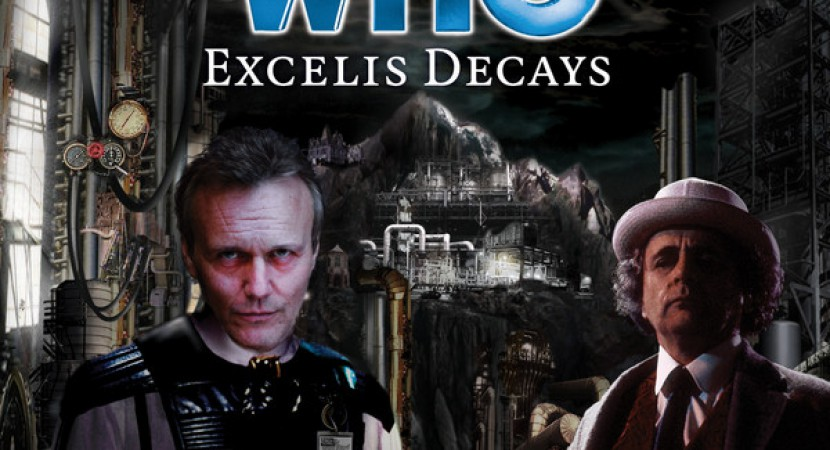Excelis Decays