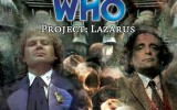 Project Lazarus (MR45)