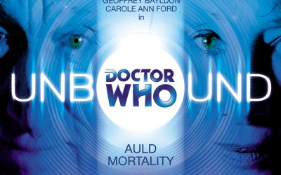 Auld Mortality (Unbound1)