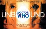 Sympathy for the Devil (Unbound2)