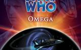 Omega (MR47)
