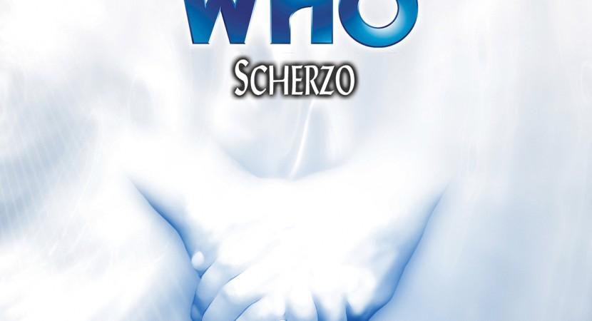 Scherzo (MR52)