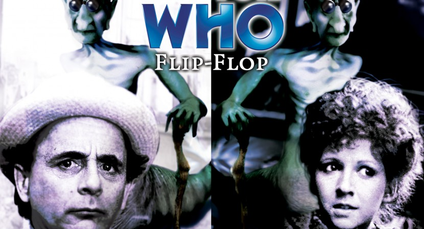 Flip Flop (MR 46)