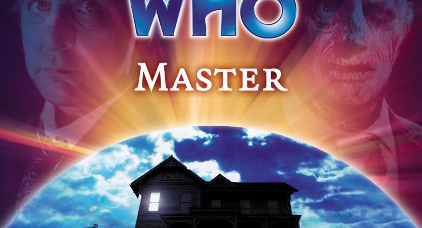 Master (MR49)