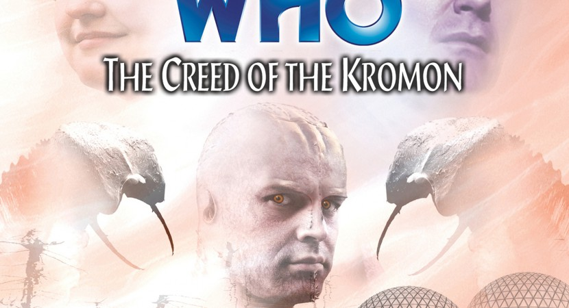 Creed of the Kromon (53)