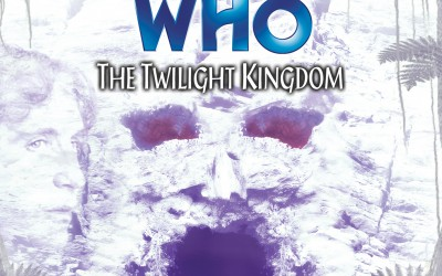 The Twilight Kingdom (MR55)