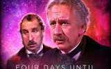 [Jago and Litefoot]