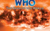 The Roof of the World (MR59)