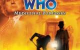 Medicinal Purposes (60)