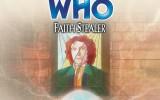 Faith Stealer (MR61)