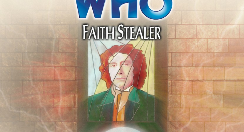 Faith Stealer (MR61)