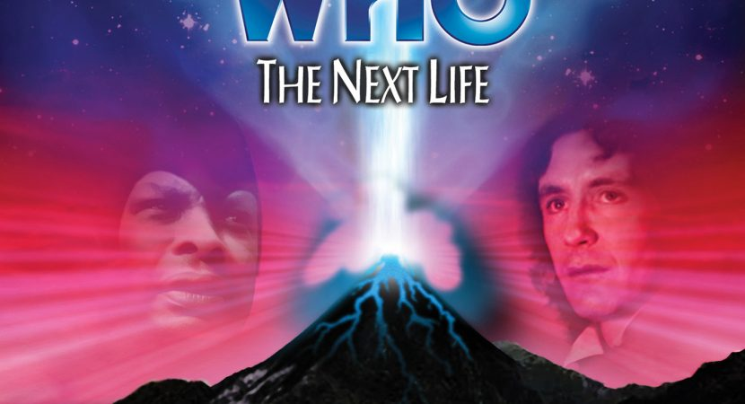 The Next Life (MR6.4)