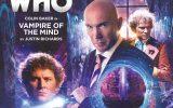Vampire of the Mind (MR212)