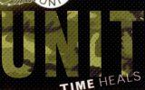 Time Heals (UNIT1.1)
