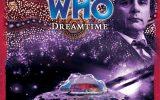 Dreamtime (MR67)