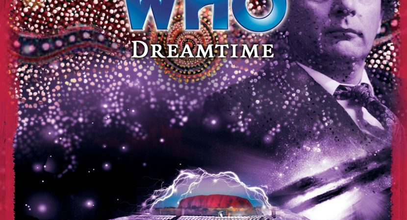 Dreamtime (MR67)