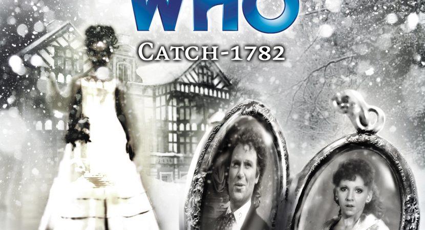 Catch-1782 (68)