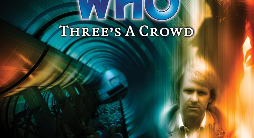Three's Crowd (69)