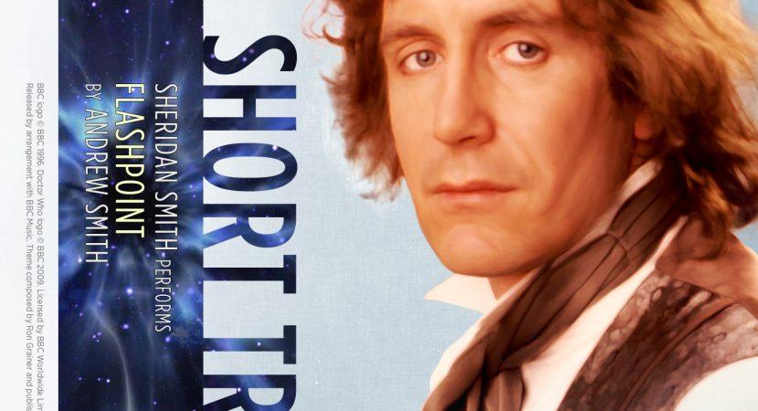 Flashpoint: Short Trips 7.07