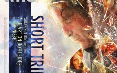 A Heart on Both Sides: Short Trips 7.09