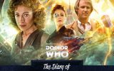 Diary of River Song Series 3